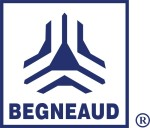 BEGNEAUD Manufacturing